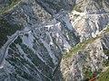 Поглед од хеликоптер, СК кон Порече 47.jpg