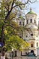 Покровська Церква.jpg