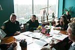 Представники Нацгвардії провели робочу зустріч з експертами агентства зменшення загроз МО США 4049 (25860181410).jpg
