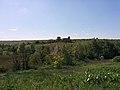 Природний заповідник «Єланецький степ» вигляд.jpg