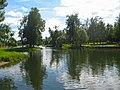 Пушкин. Колонистский пруд.jpg