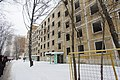 Пятиэтажки в Бескудниково (15856556023).jpg