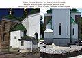 Реставрація храму до і після.jpg