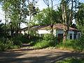 Руины усадьбы Погост 16.jpg
