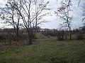 Свинохверма - panoramio.jpg