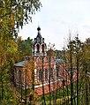 Скит Саввино-Сторожевского монастыря 02.jpg