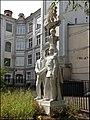 Скульптуры Бурганова - panoramio (1).jpg