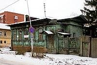 Советская 149 Дом доктора Державина.jpg