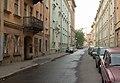 Соляной переулок с Гагаринской.jpg