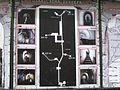 Схема бункера лінії Арпада IMG 3050.jpg