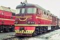 ТЭП60-0844, Russia, Saratov region, Saratov depot (Trainpix 157235).jpg