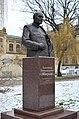 Территория Киевского политехнического института. Фото 10.jpg