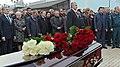 Траурная церемония по жертвам трагедии в Керченском политехническом колледже 08.jpg