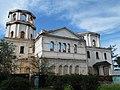 Троицкий собор. Вид из городского парка.jpg