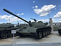 Т-54 (Верхняя Пышма).jpg