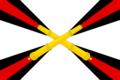 Флаг ракетных войск и артиллерии.png