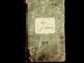 Фонд 403. Опис 1. Справа 3. Метрична книга реєстрації актів про народження. Бобринецька синагога. (1856 р.).pdf