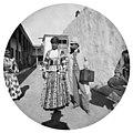 Фотопленки Поля Надара (1890). Баку - 10.jpg