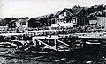 Хауккаваара, 1920 - 1929.jpg