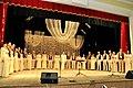 Хор «Орея» - концерт у Тернополі - 16028892.jpg