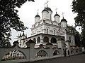 Храмовый комплекс в Больших Вяземах.jpg
