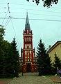 Храм Святого Бруно Кверфуртского.jpg