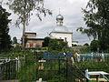 Храм Св. Троицы в п. Каменники.JPG
