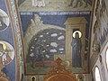 Храм новомучеников и исповедников на Бутовском полигоне 8275.jpg