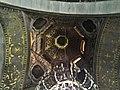 Церква Успіння Пресвятої Богородиц, інтер'єр, Львів.jpg