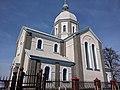Церква святого апостола Пилипа.jpg