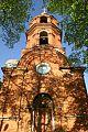 Церковь Бориса и Глеба - Boriss and Gleb Church.jpg