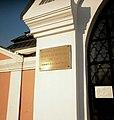 Церковь Казанская..JPG