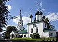 Церковь Николы Рубленого Ярославль.jpg