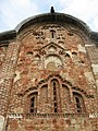 Церковь Петра и Павла в Кожевниках в Великом Новгороде (12).JPG