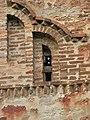 Церковь Петра и Павла в Кожевниках в Великом Новгороде (17).JPG