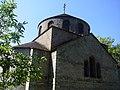 Церковь Серафима Саровского в Можероне.jpg