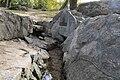 Цілющі джерела, Мелітопольський район, с. Терпіннія - 5198.jpg