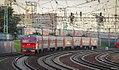 ЭР2К-1171, Россия, Новосибирская область, перегон Новосибирск-Главный - Новосибирск-Южный (Trainpix 85122).jpg
