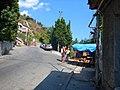 Ялта 2014 - panoramio (11).jpg