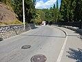 Ялта 2014 - panoramio (13).jpg