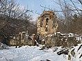 Եկեղեցի Սբ. Աստվածածին (Չորուտի վանք) 02.jpg