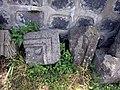 Ծաղկաձոր, Սուրբ Հարություն եկեղեցի 11.jpg