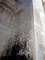 Վանական համալիր Ջուխտակ (Գիշերավանք, Պետրոսի վանք) 011.jpg