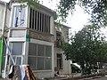 בית האופה רמת גן.jpg