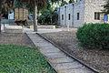 בית שומר המסילה -12 004.jpg