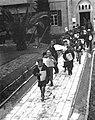דבר מוכרי העיתונים 1937 זולטן קרוגר גנזך המדינה.jpg