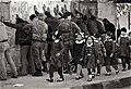 ילדות בית ספר - עזה 1986.jpg