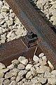 רכבת העמק - מעבירי מים והסוללה - צומת העמקים - עמק יזרעאל והגלבוע (40).JPG