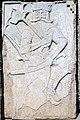 باغ نظر یا موزه پارس شیراز -The Pars Museum shiraz in iran 06.jpg