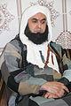 سيدي محمد فوزي الكركري.jpg